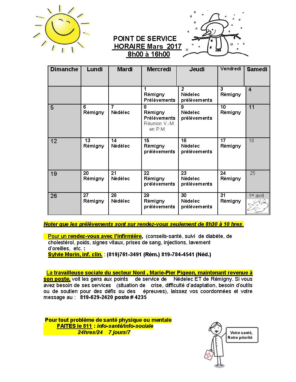 Horaire MARS 2017_Page_1